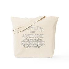 godmother Tote Bag