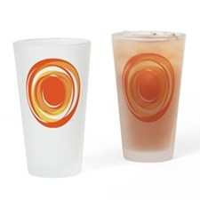icon Drinking Glass