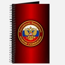 Russian Tribute Journal
