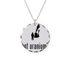 Nuclear-Engineer-02-A Necklace