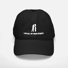 Welder-03-B Baseball Hat