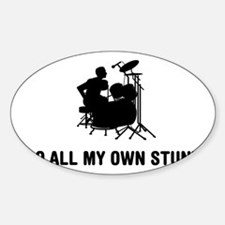 Drummer-03-A Decal