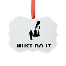 Nuclear-Engineer-08-A Ornament