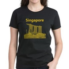 Singapore_10x10_v3_MarinaBayS Tee