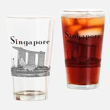 Singapore_10x10_v2_MarinaBaySandsMu Drinking Glass
