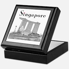 Singapore_10x10_v2_MarinaBaySandsMuse Keepsake Box