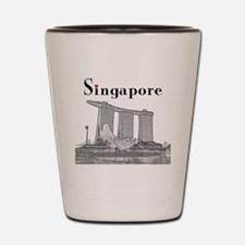 Singapore_10x10_v2_MarinaBaySandsMuseum Shot Glass