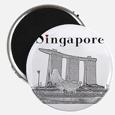 Singapore_10x10_v2_MarinaBaySandsMuseum_Bla Magnet