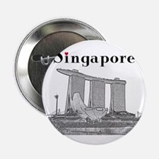 "Singapore_10x10_v2_MarinaBaySandsMuse 2.25"" Button"