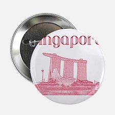 "Singapore_12X12_MarinaBaySandsMuseum_ 2.25"" Button"