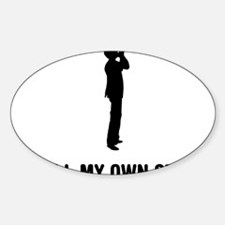 Harmonica-Player-03-A Decal