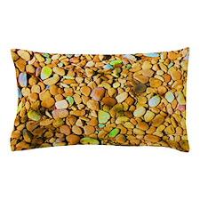 Rock Pillow Case