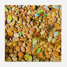 Rock Tile Coaster