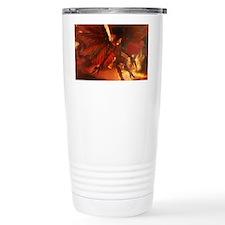 tpoa_laptop_skin Travel Coffee Mug