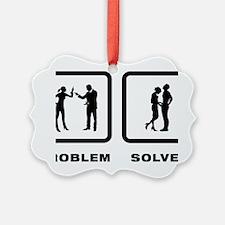Manhood-Check-02-10-A Ornament