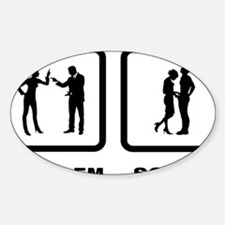 Manhood-Check-02-10-A Decal