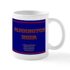 paddington cup Mug