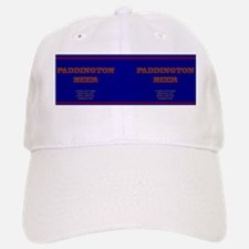 paddington cup Baseball Baseball Cap