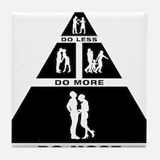 Manhood-Check-02-11-A Tile Coaster