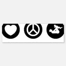 Mother-01-07-A Sticker (Bumper)