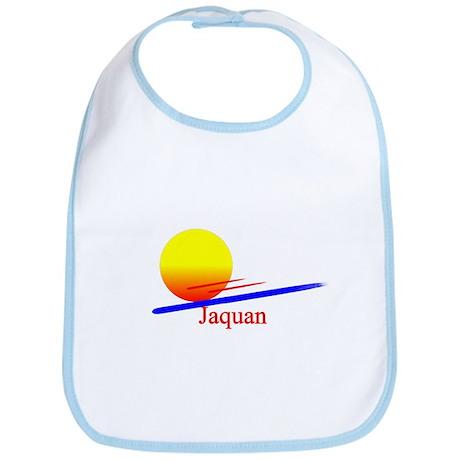Jaquan Bib