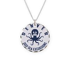 souv-octo-denver-LTT Necklace