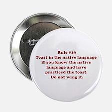 Rule #19 Button