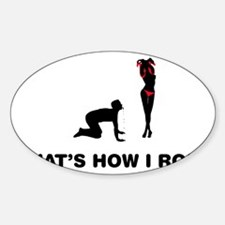 Girl-Stripping-12-A Decal