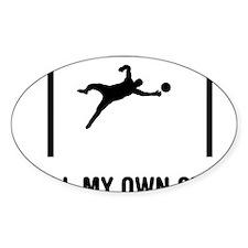 Goalkeeper-03-A Decal