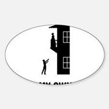 Romeo-And-Juliet-03-A Decal