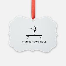 Gymnastic---Balance-Beam-12-A Ornament