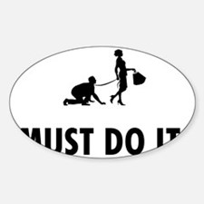 Slave-To-Women-01-08-A Decal