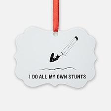 Kitesurfing-03-A Ornament