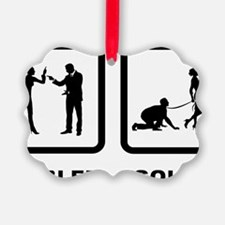Slave-To-Women-01-10-A Ornament