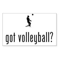 Beach-Volleyball-02-A Decal