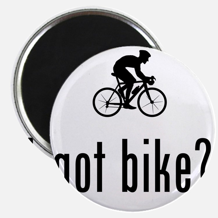 Bicycle-Racer-02-A Magnet