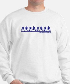 Cayman Islands Sweatshirt