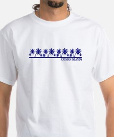 Cayman Islands Shirt