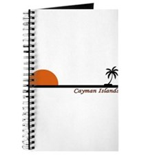 Cayman Islands Journal