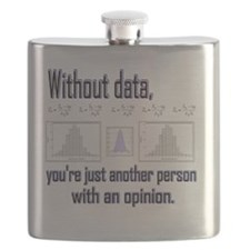 without data Flask