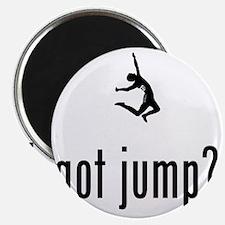 Long-Jump-02-A Magnet