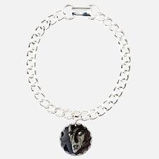 Nosferatu Charm Bracelet, One Charm