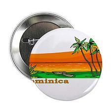 Dominica Button