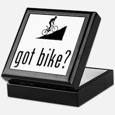 Mountain-Biking-02-A Keepsake Box