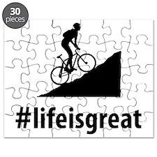 Mountain-Biking-06-A Puzzle
