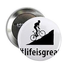 "Mountain-Biking-06-A 2.25"" Button"