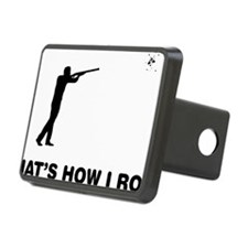 Skeet-Shooting-12-A Hitch Cover