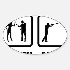 Skeet-Shooting-10-A Decal