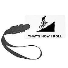 Mountain-Biking-12-A Luggage Tag