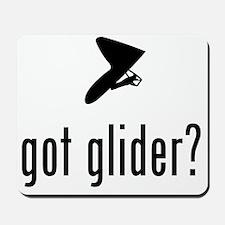 Hang-Gliding-03-02-A Mousepad